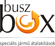 Rákos Kft - buszbox.hu